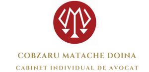 COBZARU MATACHE DOINA logo mic